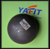Forged Grinding Media Ball with High Cost Effective