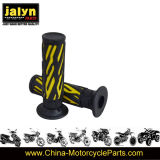 Motorcycle Accessories PVC Hand Grip for Motorcycle