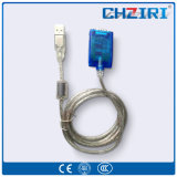 Chziri RS485-USB Converter for Chziri Frequency Inverter