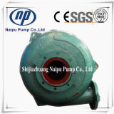 4inches Inlet 3inch Outlet C Type Cast Iron Slurry Pump