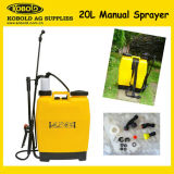 Agriculture Knapsack 20L Hand Operated Sprayer