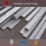 Carbon Steel Square Bars (CZ-S04)