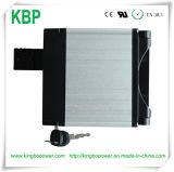 24V Rechargeable LiFePO4 Lithium Li-ion Battery