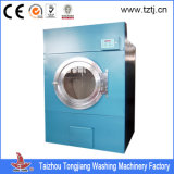 50kg/100kg Electrical Heated Industrial Drying Machine with CE ISO