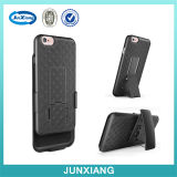 Holster Combo Case Mobile Phone Case for iPhone 6s