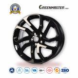 "17""/18""/19""/20"" 22′ Inch Replica Aluminum Alloy Wheel for Landrover Rims"
