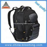 Multifunctional Notebook Travel Outdoor Rucksack Computer Laptop Sports Backpack