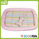 Warm Comfortable Pet Dog Cushion&Bed