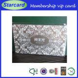 Hot Sale Pre-Printing Plastic Card
