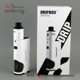 Authentic 60W Dripbox Box Mod From Kangertech