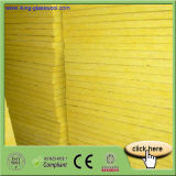 Environmental Protection Glass Wool Board