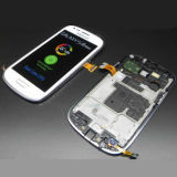 Phone Accessories for Samsung I9300mini LCD Screen Assembly