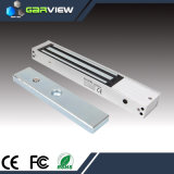 Electromagnetic Lock for Access Control System (GV-613)
