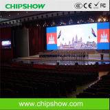 Chipshow Ah6 Full Color Indoor LED Background Screen