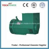 120kw Power Copper Altenator Electric Generator Set