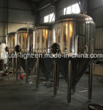 Stainless Steel 1000L Conical Bottom Beer Fermentation Tank