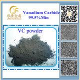 CAS: 12070-10-9 99.5% Purity 0.8um Vanadium Carbide Powder