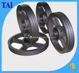 B. S. Standard V-Belt Pulley