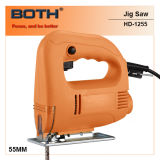 55mm Jig Saw for Home Use (HD1255)