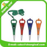 Useful in Daily Life Lanyard Ball Pen (SLF-LP007)