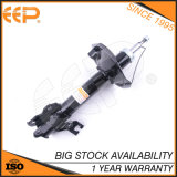 Car Parts Shock Absorber for Nissan X-Trail T30 334361 334360