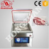 Dz400A Table Top Chamber Vacuum Sealer with Ce