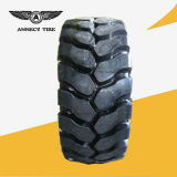 Good Quality Triangle OTR Tire, Radial OTR Tires (35/65R33)