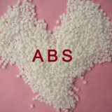 Virgin Injection Grade, Flame Retardant Plastic ABS Resin /ABS Granules