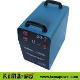 Grid Hybrid Solar Power Inverter (Trolley N-ST)