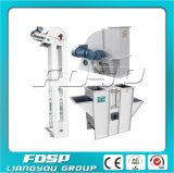 Bucket Elevator Conveyors for Rice Mill