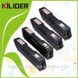 Import From China Toner Compatible Ricoh Aficio Spc252 Drum Unit