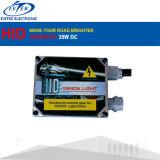 35W DC HID Xenon Kit Auto Headlight Kit From Evitek