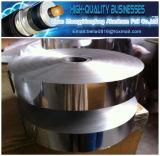 Free Edge Aluminum Tape Foil Mylar Plastic Pet Coated for Electronic Shielding Insulation