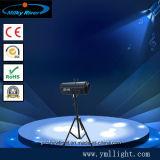 Mini 150W LED Follow Spot Light