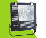 Best Selling Square Flood Light