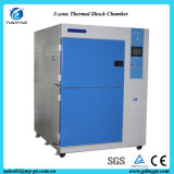 New Stype High Low Temperature Shock Test Chamber (YTST-050)