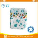 Cotton Diaper Printed Changing Mat for Baby