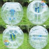 Buddy Bumper Ball, Body Zorb Soccer Bubble Football for Knocker