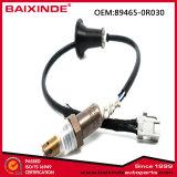 89465-0R030 Auto Parts Oxygen Sensor for Toyota RAV4