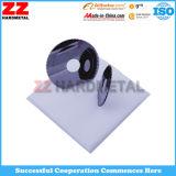 Ys2t Grade Carbide Cutting Disc