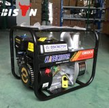 Bison (China) Bswp30A 3inch Long Run Time High Pump Lift Big Displacement Price of Gasoline Water Pump Set