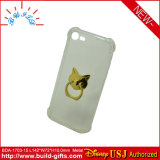 Traditional Ring Holder for Mobile Phone Good Price