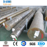 Hot Selling 4340 Forging Steel Bar