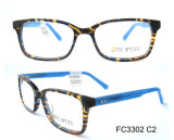 New Arrival High Quality Acetate Optical Frames