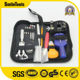 13 in 1 Watch Repair Tool Kit Professional Watch Repair Tools
