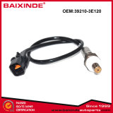 39210-3E120 Auto Spare Parts Oxygen O2 Sensor Lambda for KIA Optima Rondo