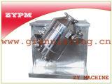 Multi-Directional Movement Mixer/3D Mixer/Mixing Machine