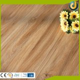 Top Quality Durable Wood Pattern PVC Flooring Ce SGS