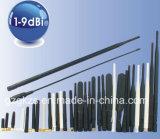 GSM Antenna GSM Dual Band Antenna GSM High Gain Antenna