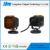 20W Flood LED Work Light with RoHS Ce Certificates